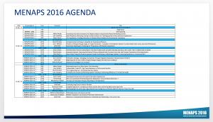 menaps_agenda