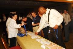 2012 Houston Symposium