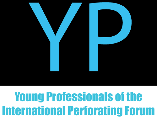 IPF has a Young Professionals Group