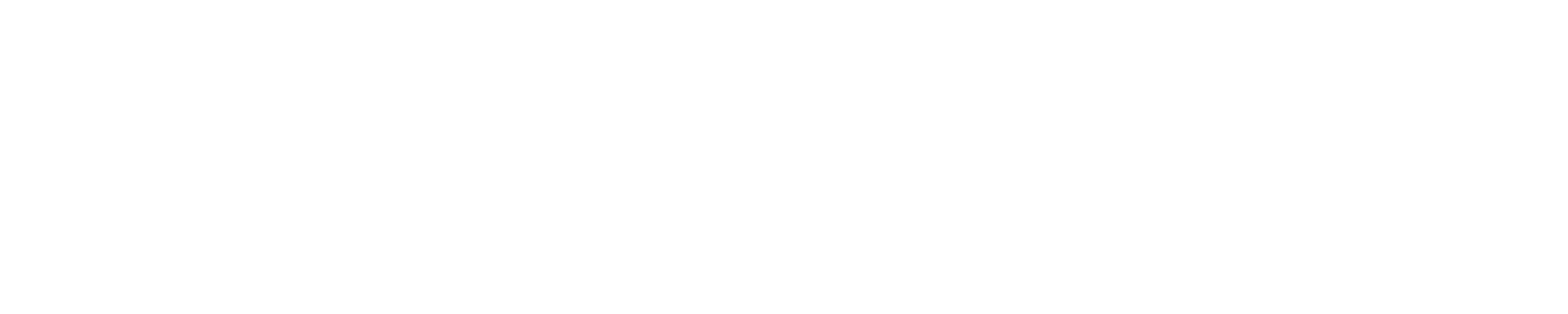 International Perforating Forum Logo