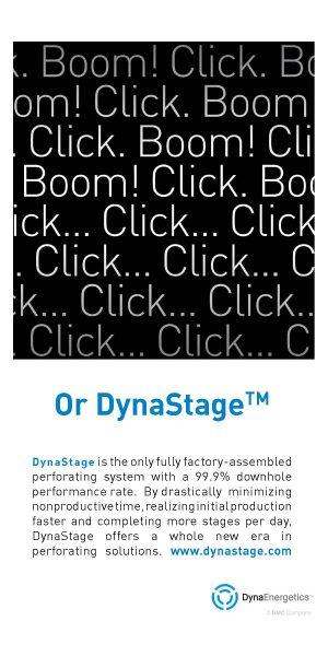 DynaEnergetics 2019 IPS Web Ad_ClickBoom_R