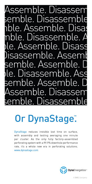 DE_Digital-Banners_AssembleDisassemble_Static_600x300